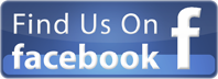 Find us on Facebook picture.